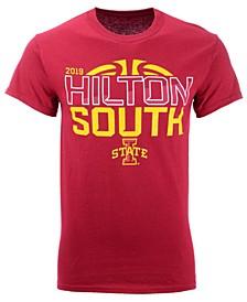 Men's Iowa State Cyclones Hilton South T-Shirt