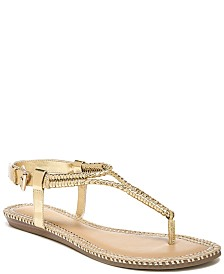 Fergie Salene Sandals