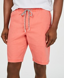 Tommy Bahama Men's Boracay Stretch Drawstring Shorts