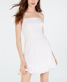 Graduation Dresses - Macy\'s