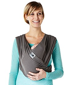 Breeze Baby Wrap Carrier