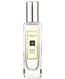 Orange Blossom Cologne, 1-oz.