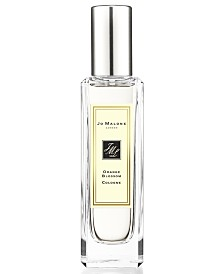 Jo Malone London Orange Blossom Cologne, 1-oz.