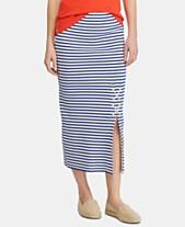 f9fd89b0fa Lauren Ralph Lauren Women's Skirts - Macy's