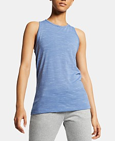 Nike Legend Dri-FIT Tank Top