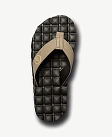 Men's Recliner Sandal