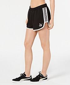 Clash Shorts