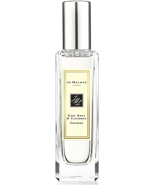 Jo Malone London Earl Grey & Cucumber Cologne, 1-oz.