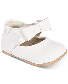 Baby Girls Sofia Shoes