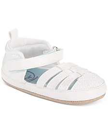 ro + me by Baby Girls Taylor Sandals