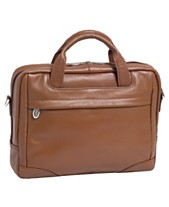 7703e3e9e83d10 Mens Backpacks & Bags: Laptop, Leather, Shoulder - Macy's