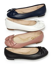 d59fc9414 sam edelman - Shop for and Buy sam edelman Online - Macy s
