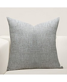 "Meadow Pond 16"" Designer Throw Pillow"