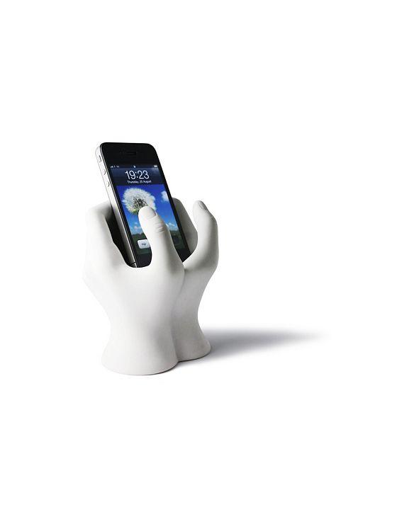 Danya B 'Hands' Mobile Device Multi Holder