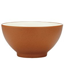 """Noritake Colorwave Rice Bowl, 6"""""""