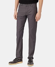 BOSS Men's Maine3-20 Regular-Fit Jeans