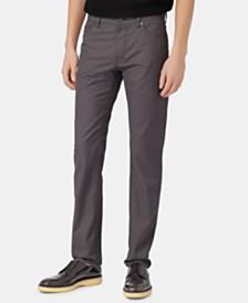 BOSS Men's Maine3-20 Regular-Fit Jeans