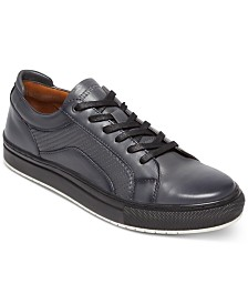 Kenneth Cole New York Men's Jovial Sneakers
