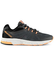 Karrimor Women's Tempo 5 Running Shoes from Eastern Mountain Sports