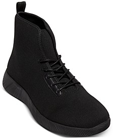 Men's Wize Sneakers
