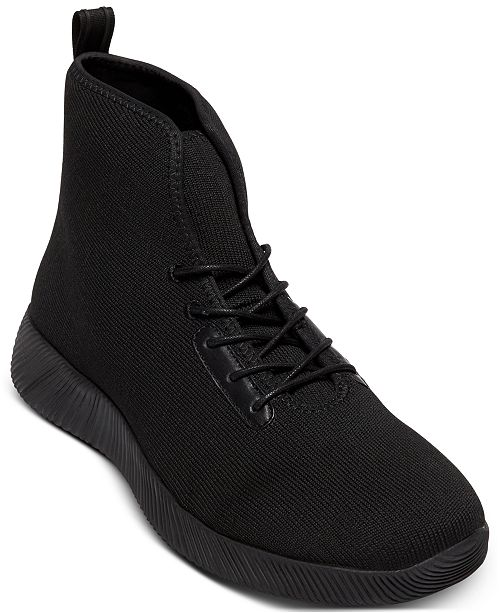 Kenneth Cole New York Men's Wize Sneakers
