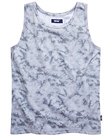 Big Boys Neutra Tie-Dyed Tank