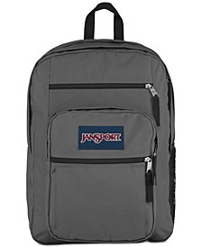 Men's Big Student Backpack