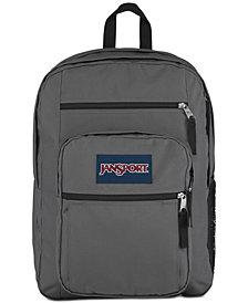 Jansport Men's Big Student Backpack