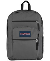 0c90cdf9561b35 Mens Backpacks & Bags: Laptop, Leather, Shoulder - Macy's