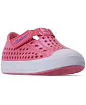 45e893235edf8 Girls Kids' Shoes - Macy's