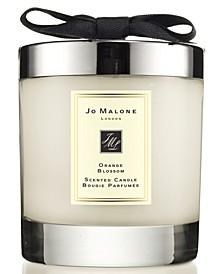 조 말론 '오렌지 블로썸' 홈 캔들 Jo Malone Orange Blossom Home Candle, 7.1-oz.,No Color