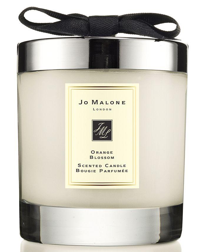 Jo Malone London - Orange Blossom Scented Candle, 7.1-oz.