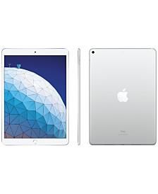 Apple iPad Air Wi-Fi 256GB