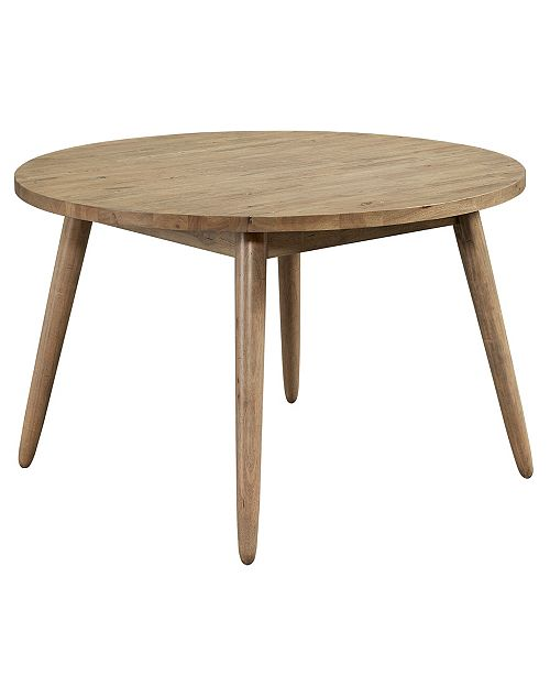 Progressive Furniture Barcelona Dining Table
