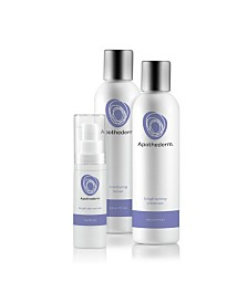 Apothederm Brightening System
