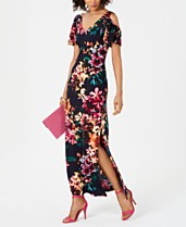 1f83240f size 16 dresses - Shop for and Buy size 16 dresses Online - Macy's