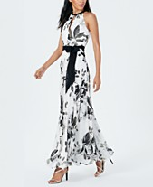 8db3d669 Calvin Klein Dresses: Shop Calvin Klein Dresses - Macy's
