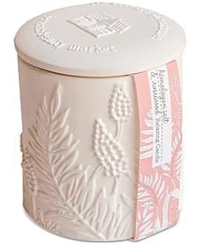 Himalayan Salt & Rosewood Candle, 12-oz.