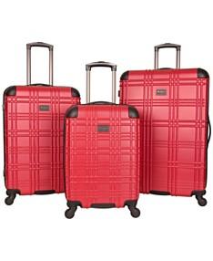 527ee9b4a2ef Luggage Sets - Baggage & Luggage - Macy's