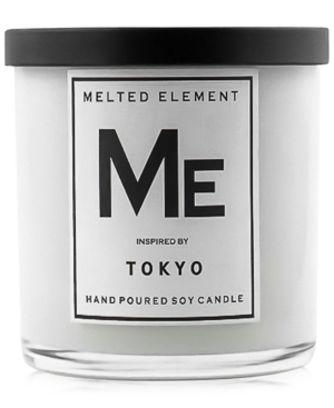 Tokyo Soy Candle