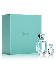 Signature Eau de Parfum 2-pc Gift Set