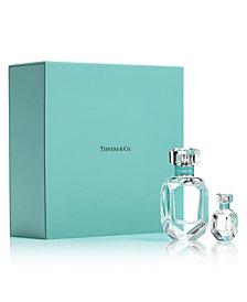 Tiffany & Co. Signature Eau de Parfum 2-pc Gift Set