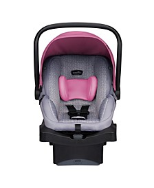 Litemax Infant Car Seat