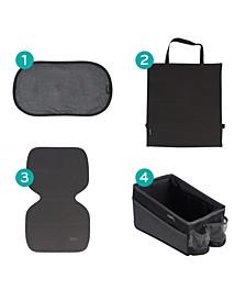 Car Seat Accessory Kit