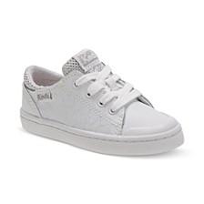 Little & Big Girls Courtney Sneaker