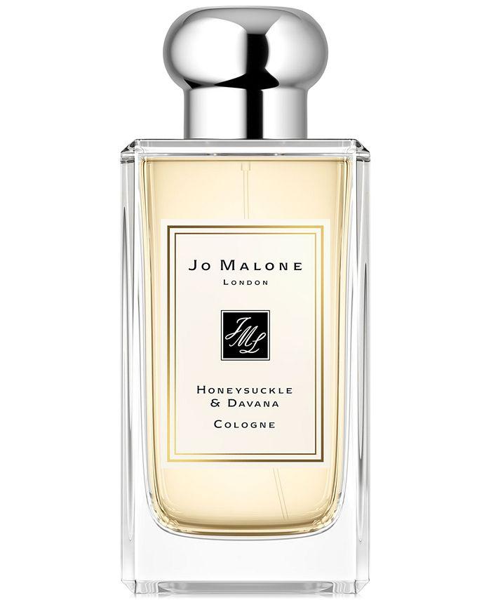 Jo Malone London - Honeysuckle & Davana Cologne, 100 ml