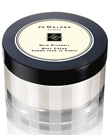 Jo Malone London Wild Bluebell Body Crème, 5.9-oz.