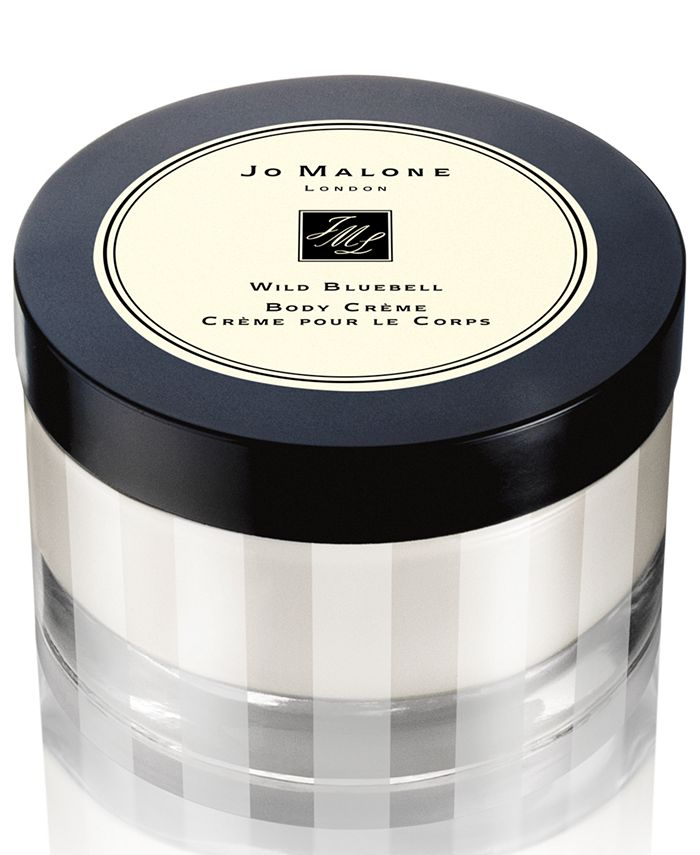 Jo Malone London - Wild Bluebell Body Crème, 5.9-oz.