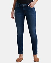 d2e752aa1f1 Lucky Brand Tall Jeans For Women: Shop Tall Jeans For Women - Macy's