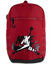 6b2b52f8d8c Jordan Big Boys Jumpan Backpack